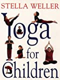 img - for Yoga For Children book / textbook / text book