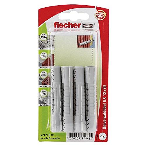 fischer-tasselli-ux-ux-12-x-70-k-universal