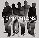 echange, troc Temptations - Reflections