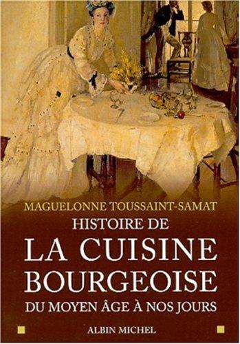 telechargement gratuit des livres de cuisine en pdf