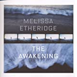 "The Awakeningvon ""Melissa Etheridge"""