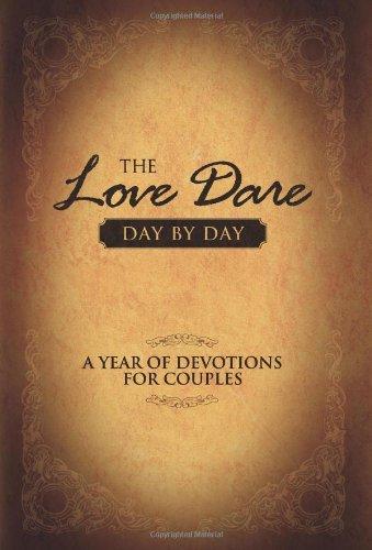 Wedding Gift Ideas For Christian Couple : Wedding Gifts for Christian Couples