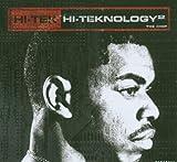 Hi-Teknology 2 Hi-Tek