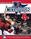 Major League Baseball World Series 2013 American League Champion