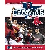 2013 World Series Champions: Boston Red Sox ~ Major League Baseball