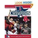 2013 World Series Champions: Boston Red Sox
