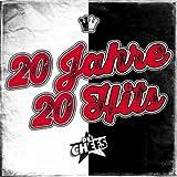 20 Jahre 20 Hits