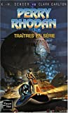 Traitres en série (French Edition) (2265072176) by Scheer, K.H.