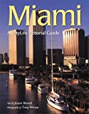img - for Miami: A Citylife Pictorial Guide (Citylife Pictorial Guides) book / textbook / text book
