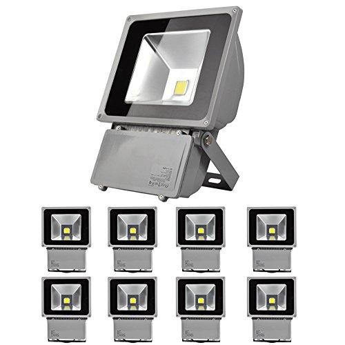 widen-electric-100w-scheinwerfer-punkt-lampen-flut-licht-ip65-wasserdichte-kuhle-weisse-led-draussen