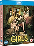 Image de Girls - Season 3 [STANDARD EDITION] [Import anglais]