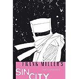 "Sin City 5: Familienbandevon ""Frank Miller"""