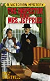The Inspector and Mrs. Jeffries (Victorian Mystery) (0425136221) by Brightwell, Emily