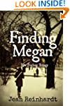 Finding Megan (The Finding Trilogy Bo...
