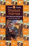 Sherlock Holmes. Les hommes dansants, volume 10 par Conan Doyle