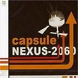 Nexus 2060