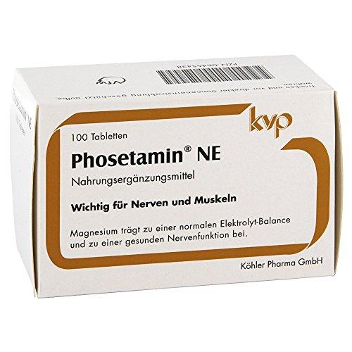 kohler-pharma-gmbh-phosetamine-ne-boite-de-100-comprimes