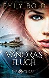 Vanoras Fluch: The Curse 1