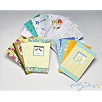 Kathy Davis® Everyday Card Set