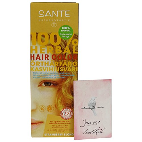 sante-coloration-naturelle-aux-plantes-blond-venitien-sans-colorants-synthetiques-sans-ammoniaque-ni