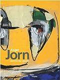 echange, troc Jonas Storsve, Troels Andersen, Dorte Kirkeby-Andersen - Asger Jorn : Oeuvres sur papier