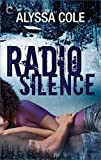 Radio Silence (Off the Grid)