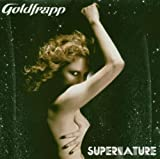 Supernature (Hybrid Sacd+Dvd)