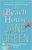 Jane Green The Beach House
