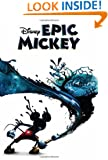 Disney: Epic Mickey