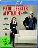 Mein liebster Alptraum [Blu-ray]