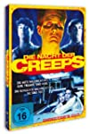 Die Nacht der Creeps [Director's Cut]