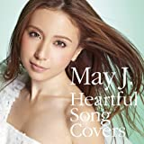 May J.「Believe」