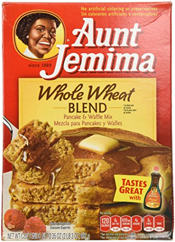 aunt-jemima-whole-wheat-blend-pancake-waffle-mix-35-oz-1-box