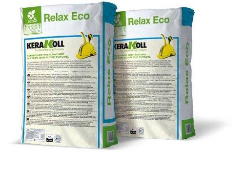 colla-adesivo-per-piastrelle-relax-eco-grigio-kg-25