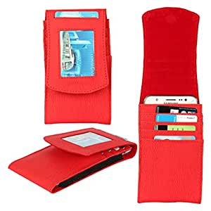 D.rD Pouch For Huawei Ascend Mate