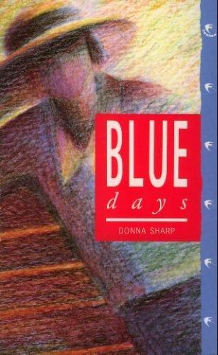 blue-days-swallow-books
