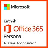 Asus-E200HA-FD0004TS-116-inch-Laptop-Atom-x5-Z83002GB32GBWindows-10Integrated-Graphics-Blue