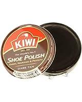Kiwi Cirage à chaussures 50 ml