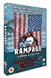 echange, troc Rampage [Import anglais]