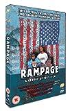 echange, troc Rampage [Import anglais]