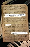 img - for Two-Part Inventions: A Novel book / textbook / text book