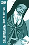 Nicodemos of the Holy Mountain: A Handbook of Spiritual Counsel (Classics of Western Spirituality)