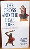 img - for The Cross and the Pear Tree book / textbook / text book
