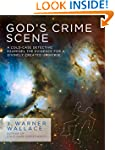God's Crime Scene: A Cold-Case Detect...