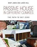 Passive House in Different Climates:...