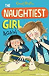 Naughtiest Girl: 02: Naughtiest Girl...