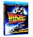 Back to the Future: 25th Anniversary...
