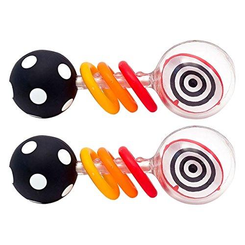 Sassy-Developmental-Toy