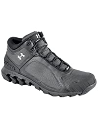 Under Armour Men's UA TAC Mid GORE-TEX® Tactical Boots