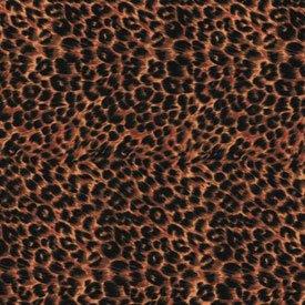 Bassinet Liner Skirt And Hood front-207890